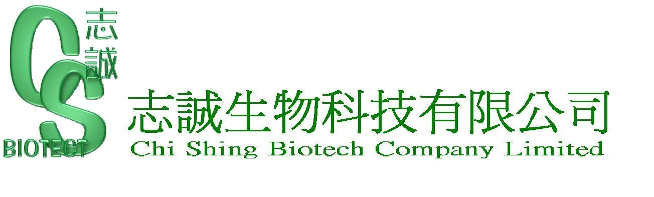 Chi Shing Biotech (Doctoreyes) Company Limited